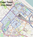 CCID area map Cape Town.png