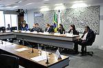 CDR - Comissão de Desenvolvimento Regional e Turismo (30099631546).jpg