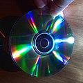 CD irise 5.jpg