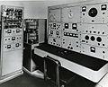CEC Model 21-101 mass spectrometer PP2008.038.004.jpg