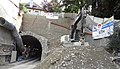 CEVA Champel-HUG-Roseraie - Tunnel piéton-A.jpg