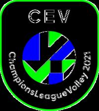 CEV Champions League 2021 Logo.png