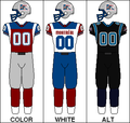 CFL Jersey MTL 2001.png
