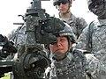 CG visits Field Artillery training (5933676385).jpg