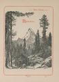 CH-NB-200 Schweizer Bilder-nbdig-18634-page323.tif