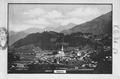 CH-NB-Berner Oberland-nbdig-18298-page002.tif