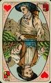 CH-NB-Kartenspiel mit Schweizer Ansichten-19541-page055.tif