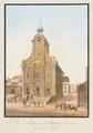 CH-NB - Lausanne, Eglise Sankt Laurent - Collection Gugelmann - GS-GUGE-DESVERNOIS-E-3.tif