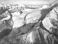 CH-NB - Ried-Gletscher - Eduard Spelterini - EAD-WEHR-32089-B.tif