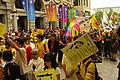 CHOGM 2011 protest gnangarra-107.jpg
