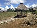 CHOXITHA - panoramio.jpg