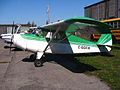 CHRISTAVIA MK1 CA-05 C-GGKW 02.JPG