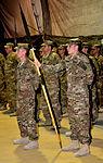 CJTF Paladin ends mission in Afghanistan 131215-D-ZQ898-330.jpg