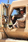 CLR-2 Marines complete first logistics operation 130725-M-ZB219-351.jpg