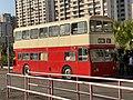 CMB SF15 Kwai Tsing District Councilor X43B(Dark version) 05-02-2021(4).jpg
