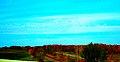 CN railroad Tracks - panoramio.jpg