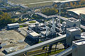 CO2 emissionsarmes Kraftwerk Schwarze Pumpe 2008 1021.jpg