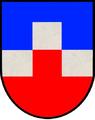 COA vSintzendorf.png