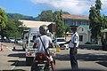 COVID-19 pandemic police Seychelles.jpg
