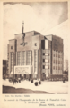 CPA-BOURSE DU TRAVAIL INAUGURATION 1939.png