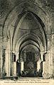 CPA Sallertaine Eglise ancienne interieur.jpg