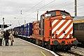 CP 1413 - Comboio Presidencial (13510423975).jpg