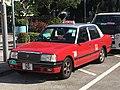 CR391(Urban Taxi) 14-01-2018.jpg