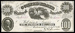 CSA-T7-$100-1861.jpg