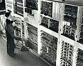 CSIRO ScienceImage 3819 CSIR Mk1 Computer.jpg