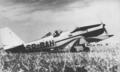 CSS-11 prototype SP-BAH.png