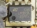 CWT-300ATX-A - STMicroelectronics LM393N-92648.jpg