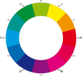 CYM color wheel.png