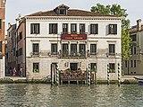 Ca' Polacco (Venice).jpg