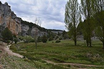 Cañón del río Lobos 10.jpg