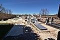 Cabezón de la Sierra - Cementerio 02.jpg