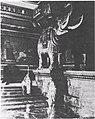 Cabiria (screenshot with elephant statue).jpg