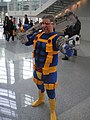 Cable cosplay.jpg