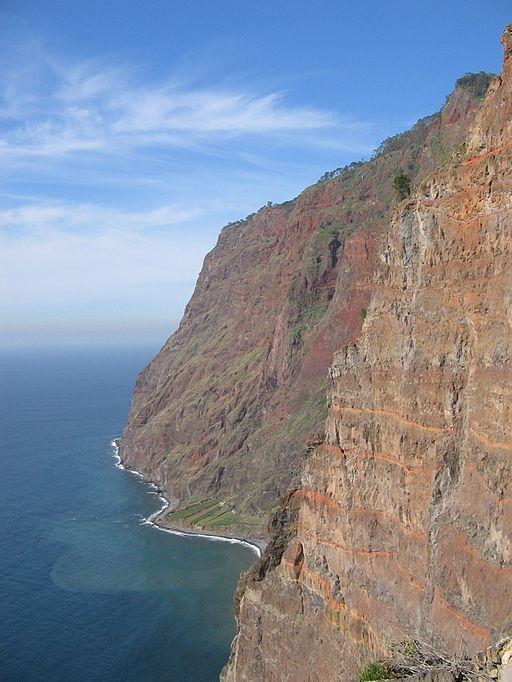 CaboGirao05