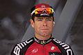 Cadel Evans - Criterium du Dauphiné 2012 - 1ere étape.jpg