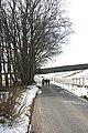 Cadgers' Road - geograph.org.uk - 745525.jpg