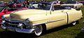 Cadillac Convertible 1953 3.jpg