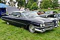 Cadillac Eldorado (1959) - 7965622216.jpg