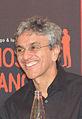 Caetano Veloso (2005).jpg