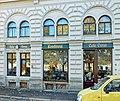 Café Corso Leipzig.jpg