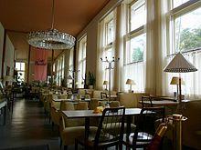 Bar A Cafe L Ena A B Ef Bf Bdziers