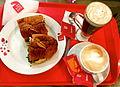 Cafecoffeday.JPG