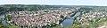 Cahors - 02082013 - Cahors.jpg