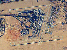 Cairo Int. Airport - NASA.JPG