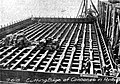 Caisson No. 6 of Metropolis Bridge 1915.jpg
