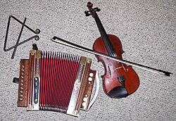 Cajun instruments.jpg